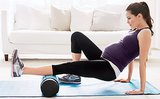 How Does Hitting the Gym Boost Baby's Brain?