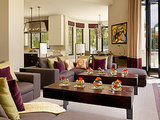 Guest Picks: Embracing the Rich Colors of Fall (21 photos)
