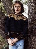 Cream Bassist Jack Bruce Dies at 71