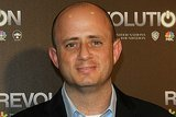 'Revolution' Creator Eric Kripke Answers: Will the Story Live On?
