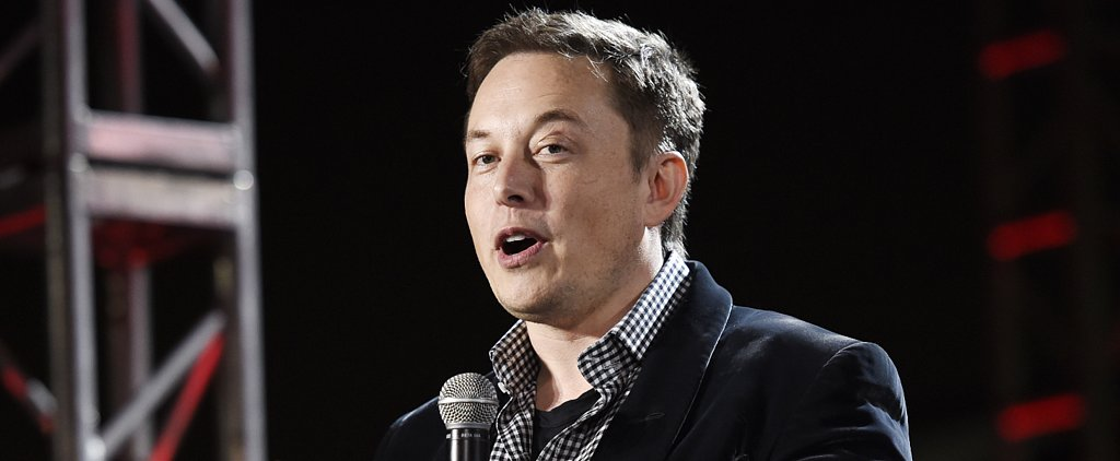 Elon Musk Compares Artificial Intelligence to the Devil