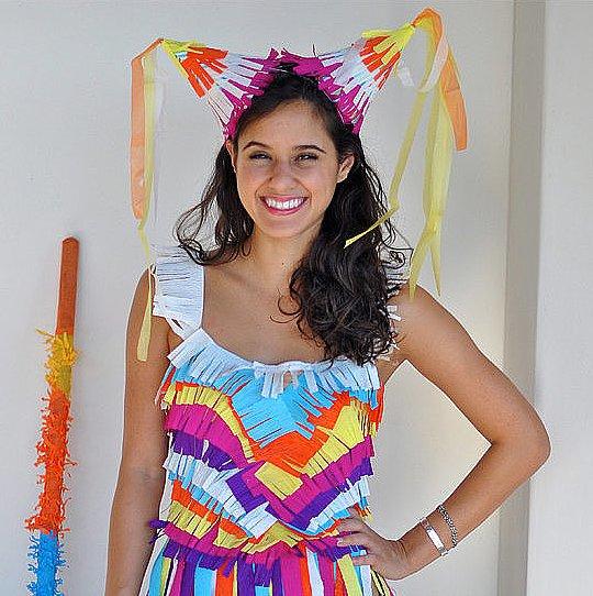 DIY Halloween Costume Ideas For Women   Video