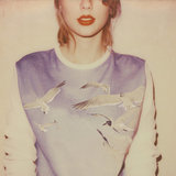 Best Songs From Taylor Swift Album 1989