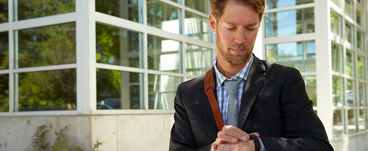 14 Gadgets Every Dad Needs