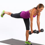 New York Times 7-Minute Workout