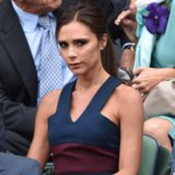 17 Times Victoria Beckham Proved to Us That She's the Boss