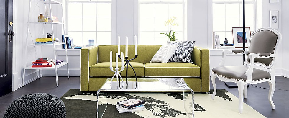 Gifts For Apartment Dwellers — All Under $100!