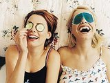 11 Weird Things All Roommates Do