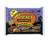 The Best Halloween Candy You'll Get This Year