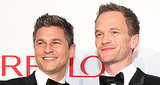 Neil Patrick Harris and Husband David Burtka Joining 'American Horror Story'