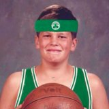 Tom Brady's Epic Celtics Throwback and 11 Other Times He Won Social Media