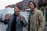 100 Funniest 'Supernatural' Quotes, Part 2