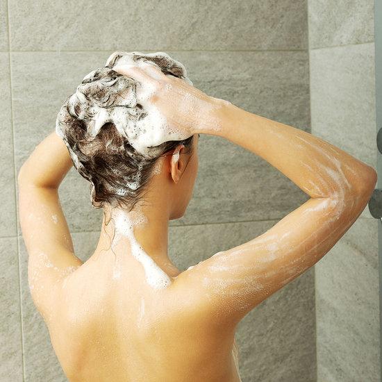 Readers Review Pantene Pro-V Daily Moisture Renewal Shampoo