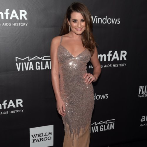 Best Dressed at the amFAR Inspiration Gala 2014