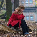 Could You Have Seasonal Affective Disorder?