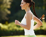 11 Tips to Make Running Easier
