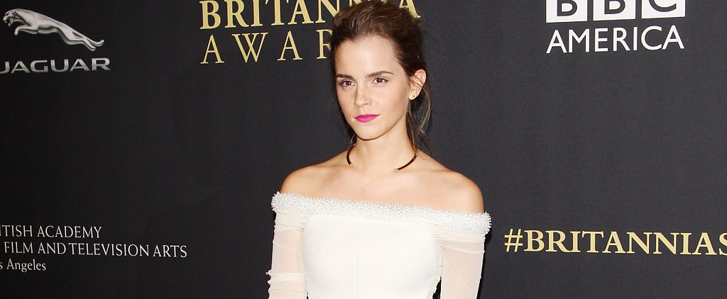 These Stars Make Spring '15 Look Even Better Than It Did on the Runway