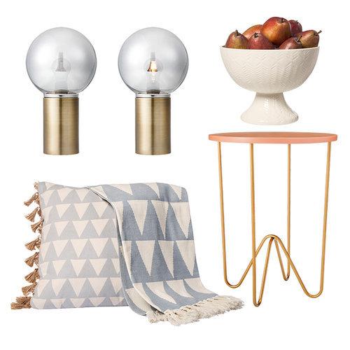 Nate Berkus Target Collection Spring 2015