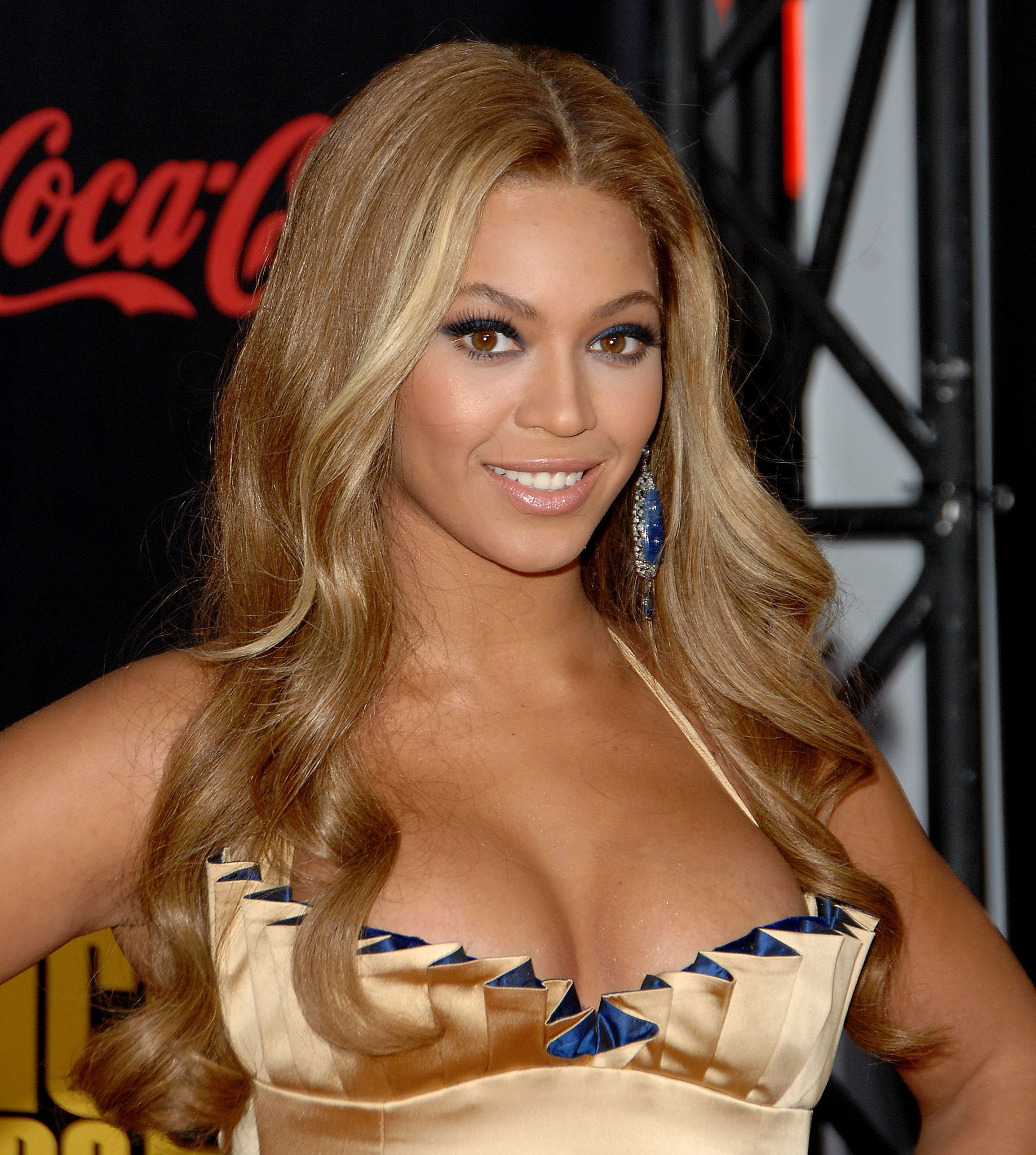 november 2007 80 pictures that prove beyonc has