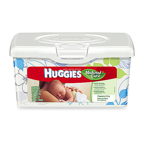 Products For Moms and Baby
