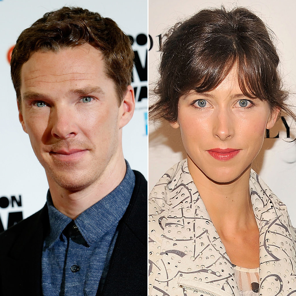 benedict dating site Benedict cumberbatch, the sherlock actor, has been hailed a hero after leaping to the defence of a deliveroo cyclist to help fight off a gang of muggers.