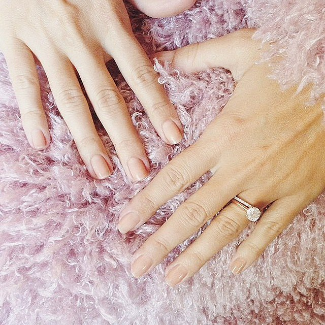 lauren conrad s wedding band lauren conrad says she s