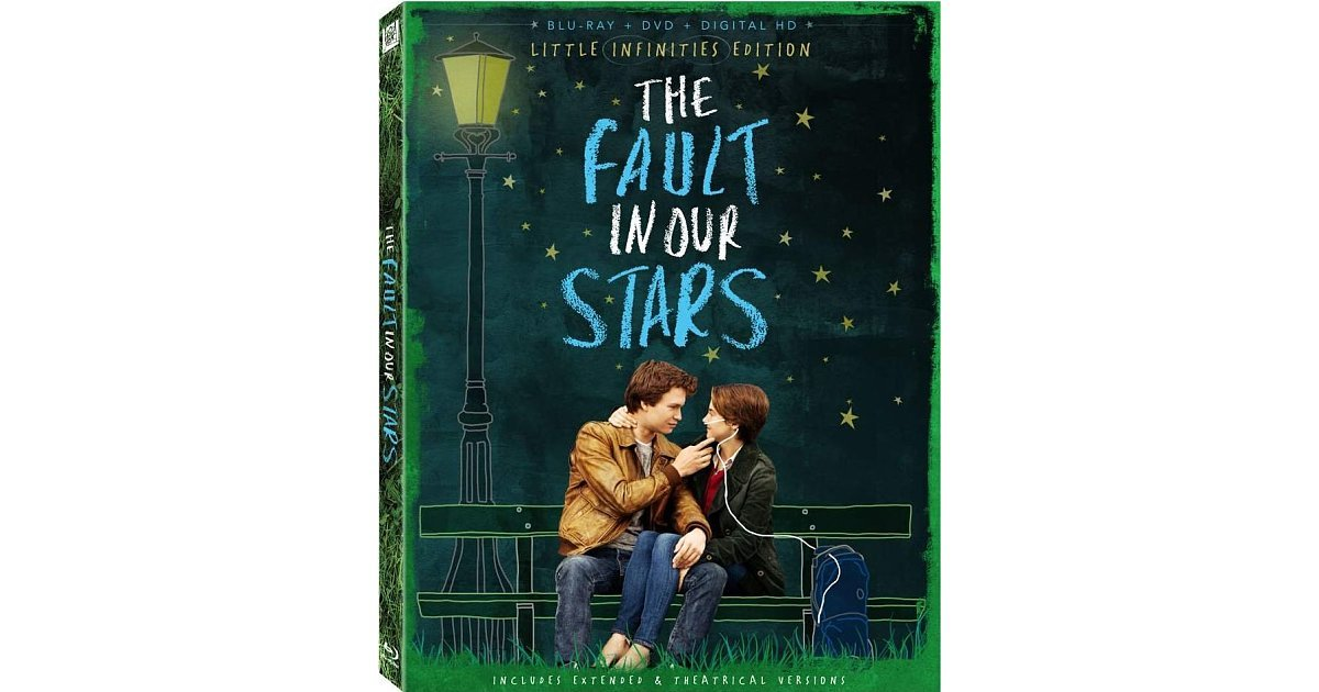 soundtrack the fault in our stars compfreesoft