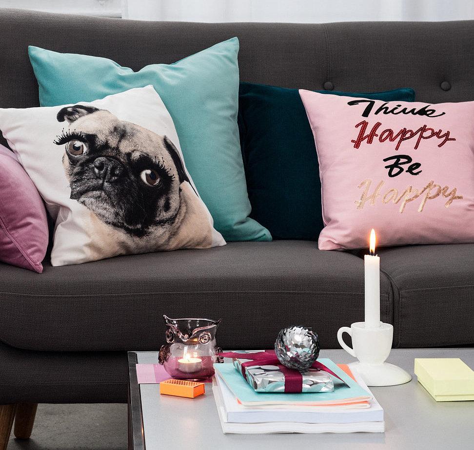 Cheap Home Decor Trending Ideas: Cheap Home Decor