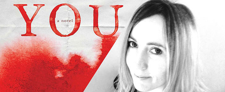 Why You Is the Novel Every Pop Culture Junkie Needs to Read