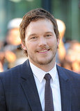 Why We'll Miss Chubby Chris Pratt