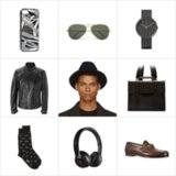 Best Gifts For Men For All Budgets