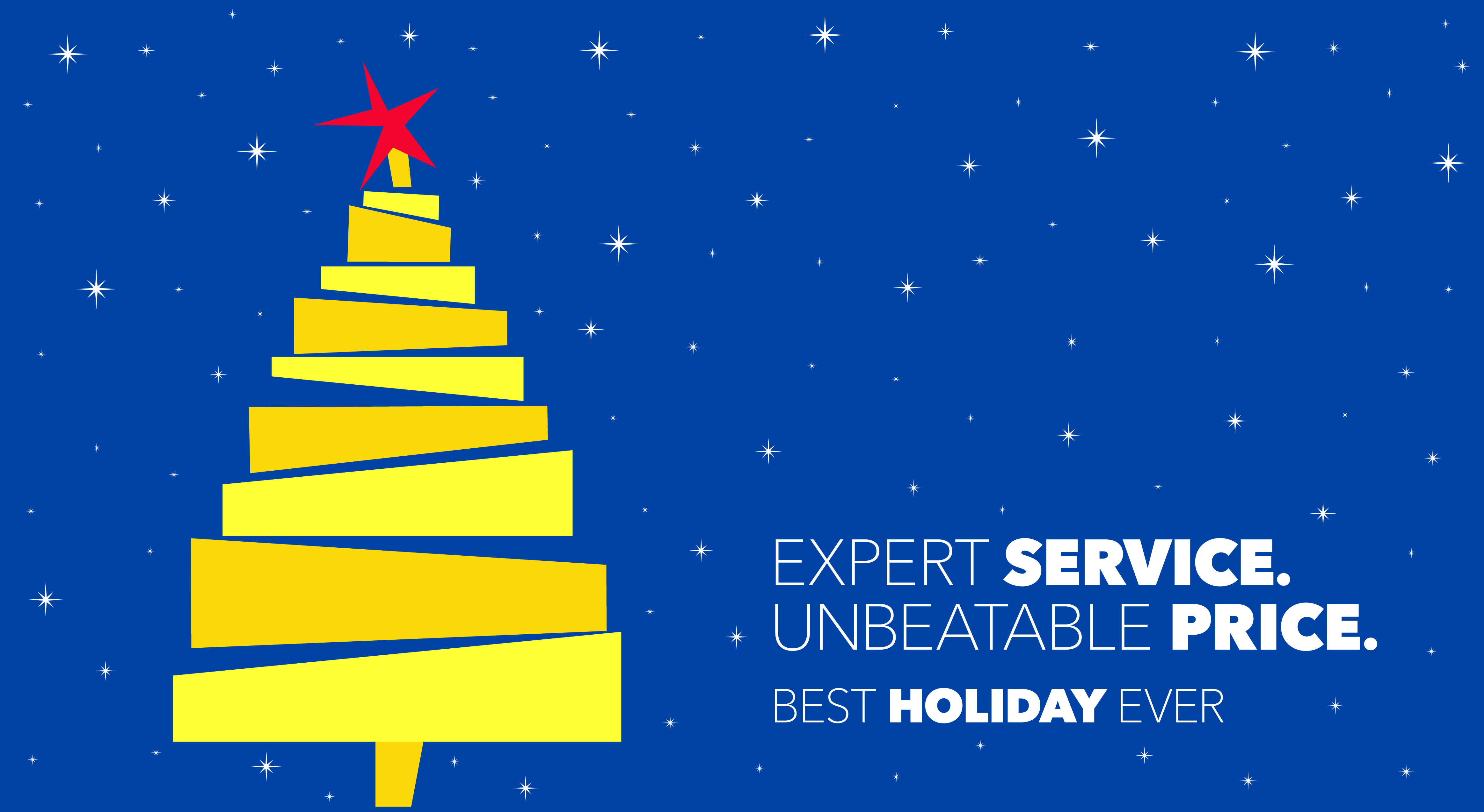 Best Buy Holiday 2014