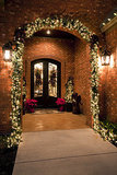 A Contractor's Secrets to Hanging Holiday Decor (17 photos)