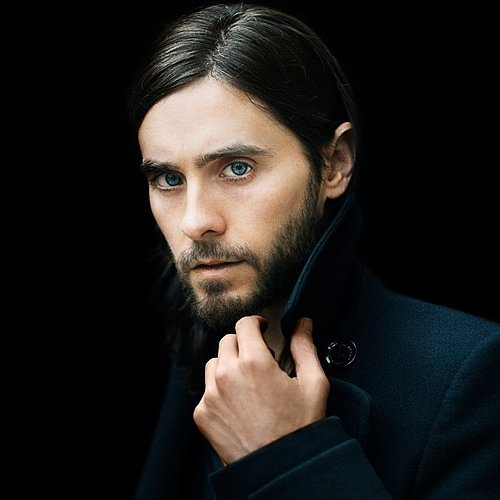 23 Reasons Jared Leto Is the Perfect Package
