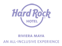 Hard Rock Hotel Riviera Maya All Inclusive Experience