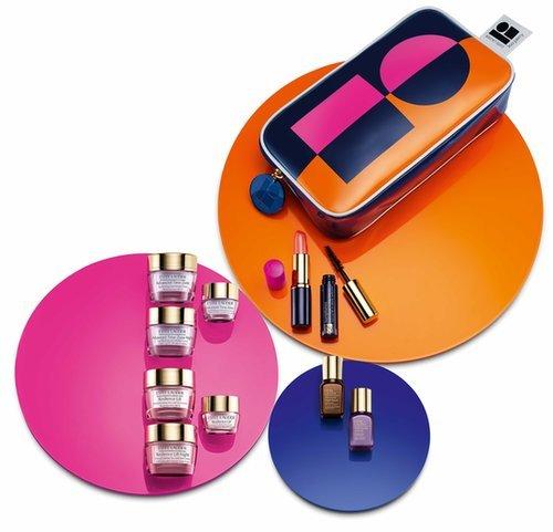 Designer Beauty Collaborations 2015