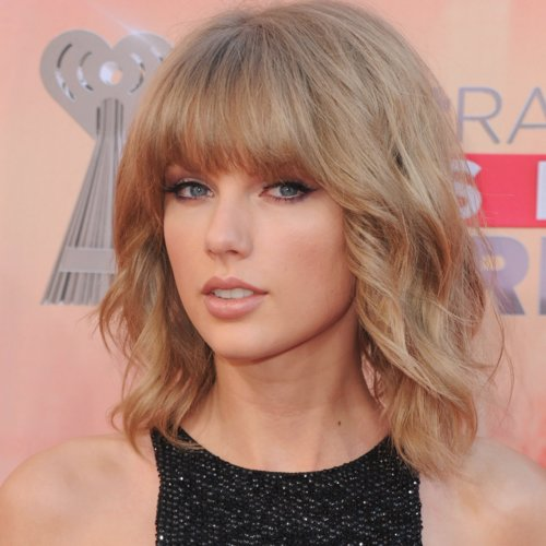 Best Celebrity Beauty Looks | March 30, 2015