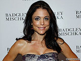 &#039;Housewives&#039; Bethenny Frankel is pregnant