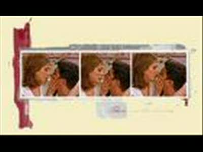 Rossa nd Rachel In Love