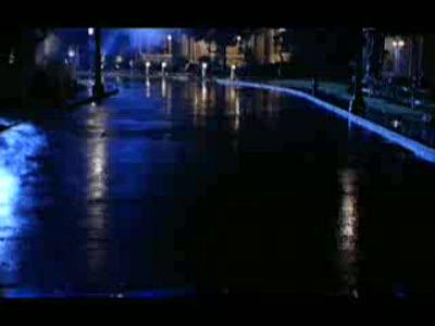 Desperate Housewives Season 4 Promo [Behind The Scenes]