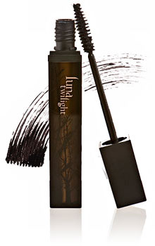 Gleam Metallic Mascara