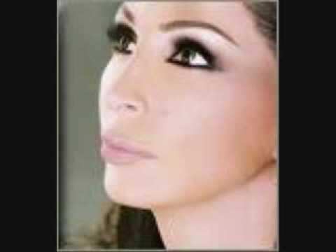 Fatet Seneen by Elissa