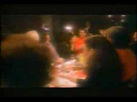 Xmas Video*  WHAM - George Michael - Last Christmas