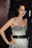 Celeb Style - Kristen Stewart