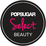 POPSUGAR Select Beauty Blogger