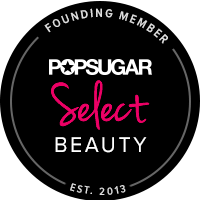 POPSUGAR Select Beauty Founding Member
