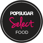 POPSUGAR Select Food