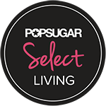 POPSUGAR Select Living