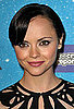 Get Christina Ricci&#039;s Rosy Lip Stain, Support a Good Cause  