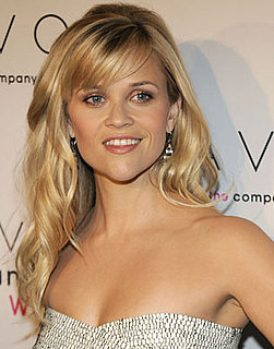 Reese Witherspoon In Bloom Perfume Interview